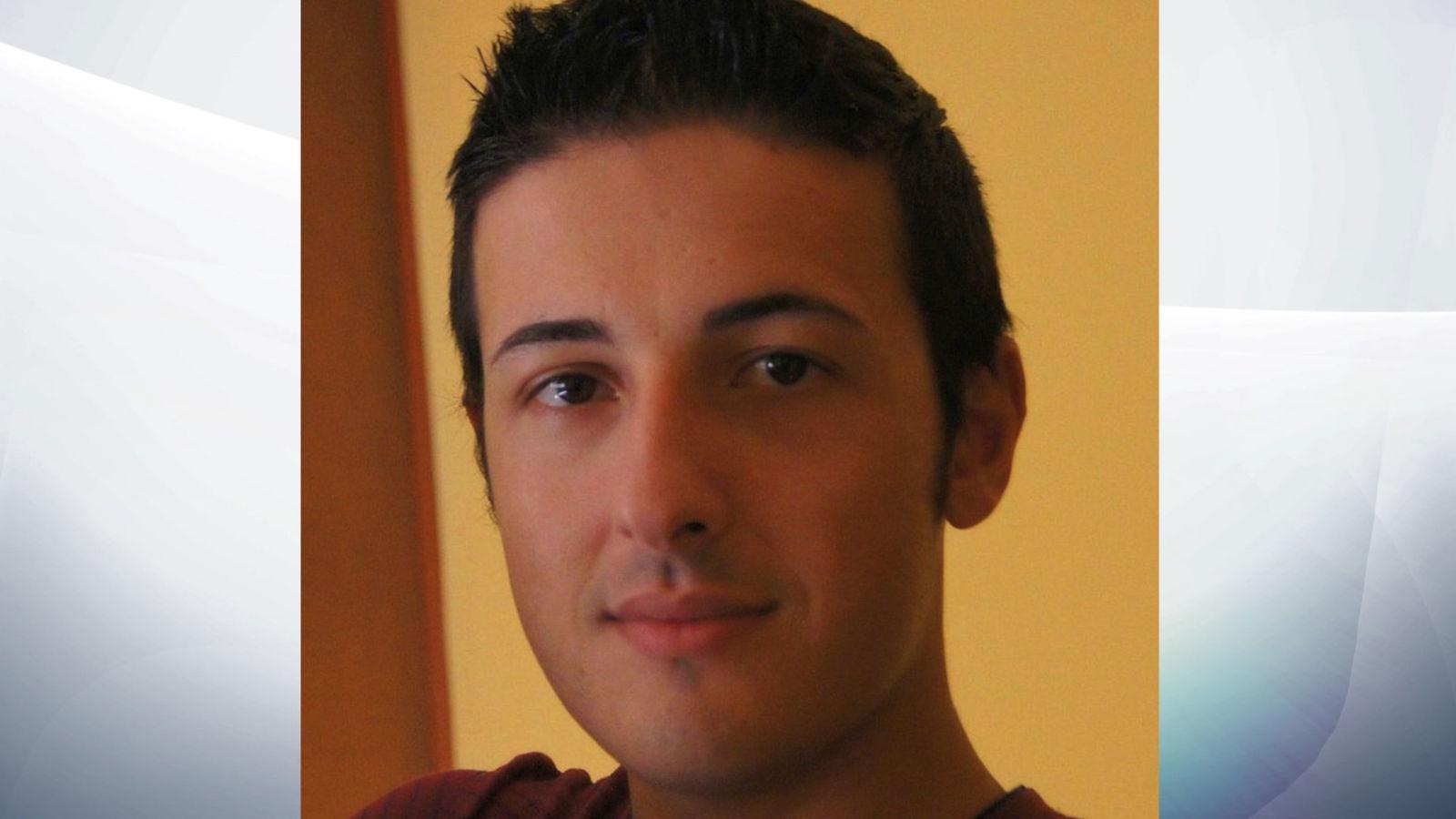 Новак: Александрия готовится дать бой Шахтеру