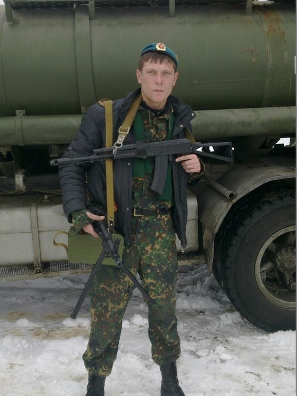 Terminated russian occupants in Ukraine - Page 2 5746209d7df11cccbfc9e0ff2b9422ab