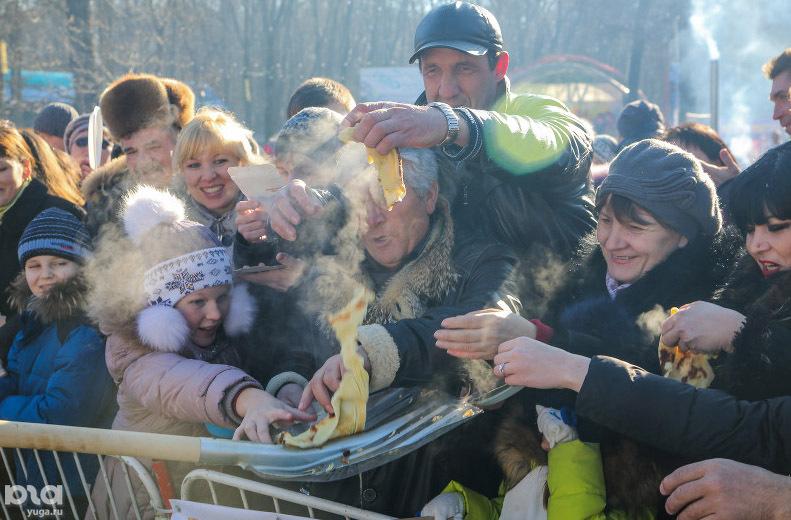 Путин продлил на год действие продовольственных контрсанкций - Цензор.НЕТ 8159