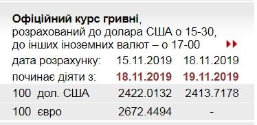 ховер официальный сайт в россии цены москвы цена