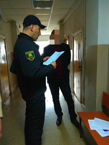 Ukraine News. Friday 20 April. [Ukrainian sources] 412f291de5348a5daafa13fa662a2d87