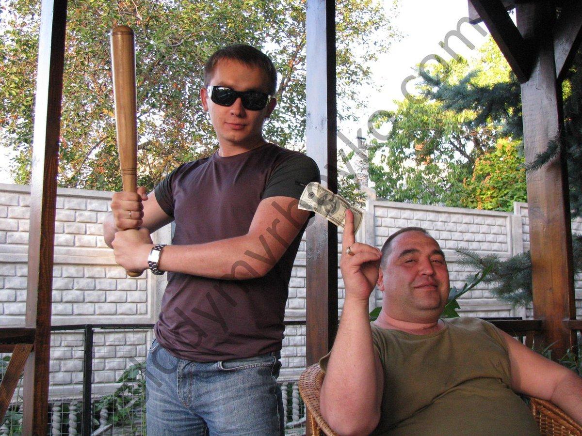 Плотницкий рассказывает опопытке перелома вЛНР