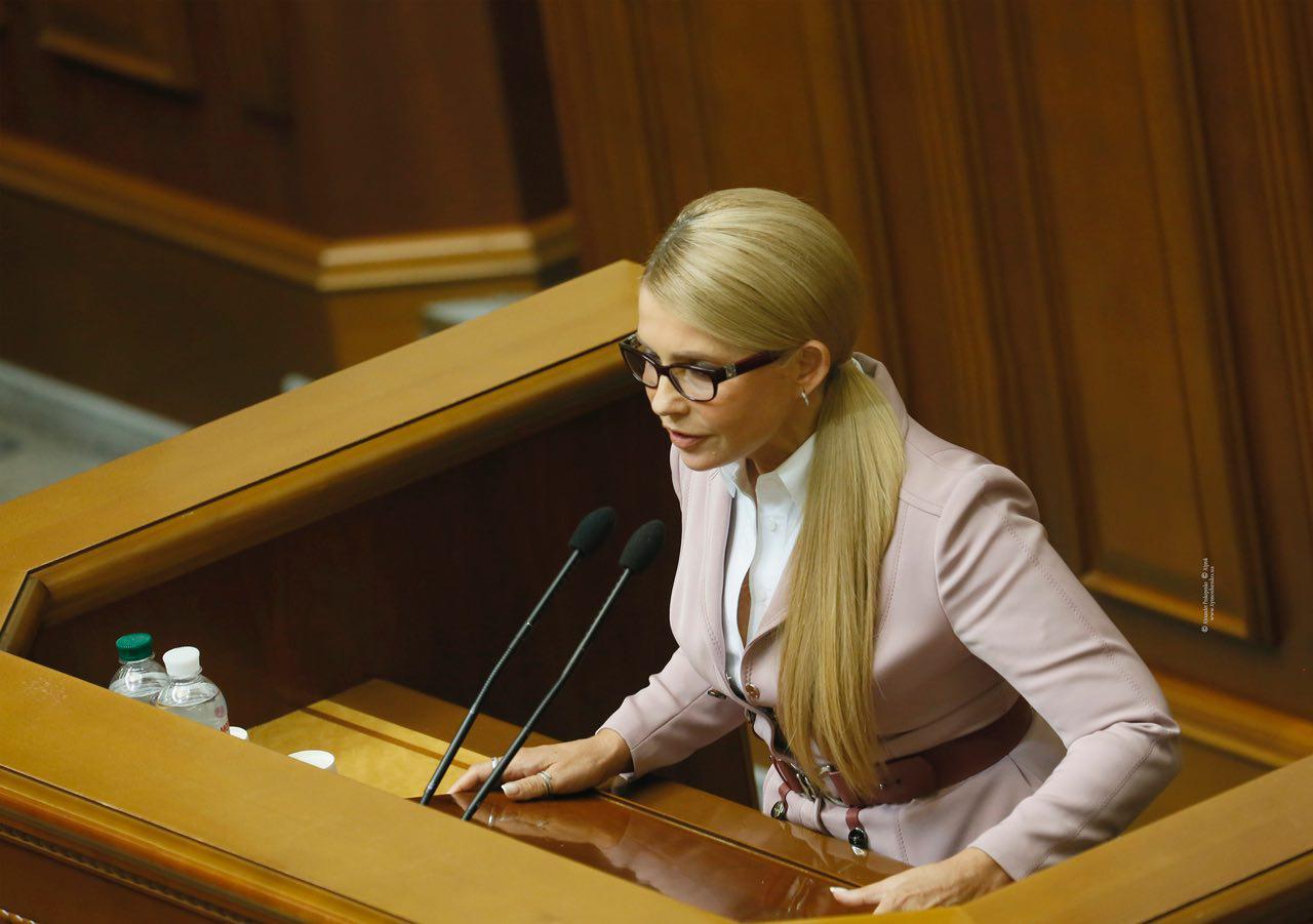 Порошенко расскажет вРаде обизнесе вРФ излоупотреблении властью