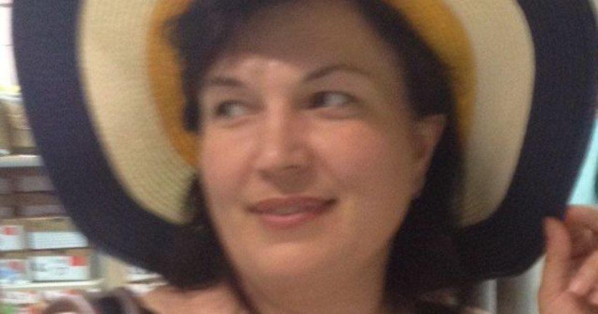 Женщина пропала наместе ДТП вХарькове