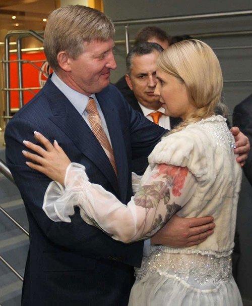 """""""Батькивщина"""" могла бы вернуться в переговорный процесс по коалиции, но есть 5 условий, - Тимошенко - Цензор.НЕТ 2891"""