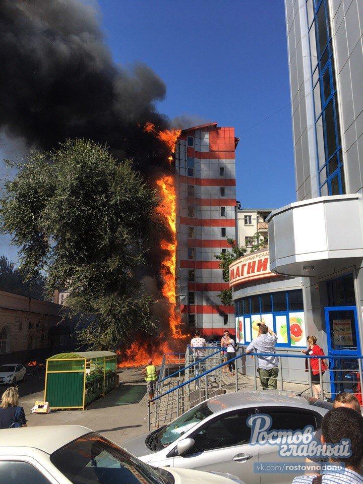 База отдыха Салун Синема на Шаморе цены отзывы фото