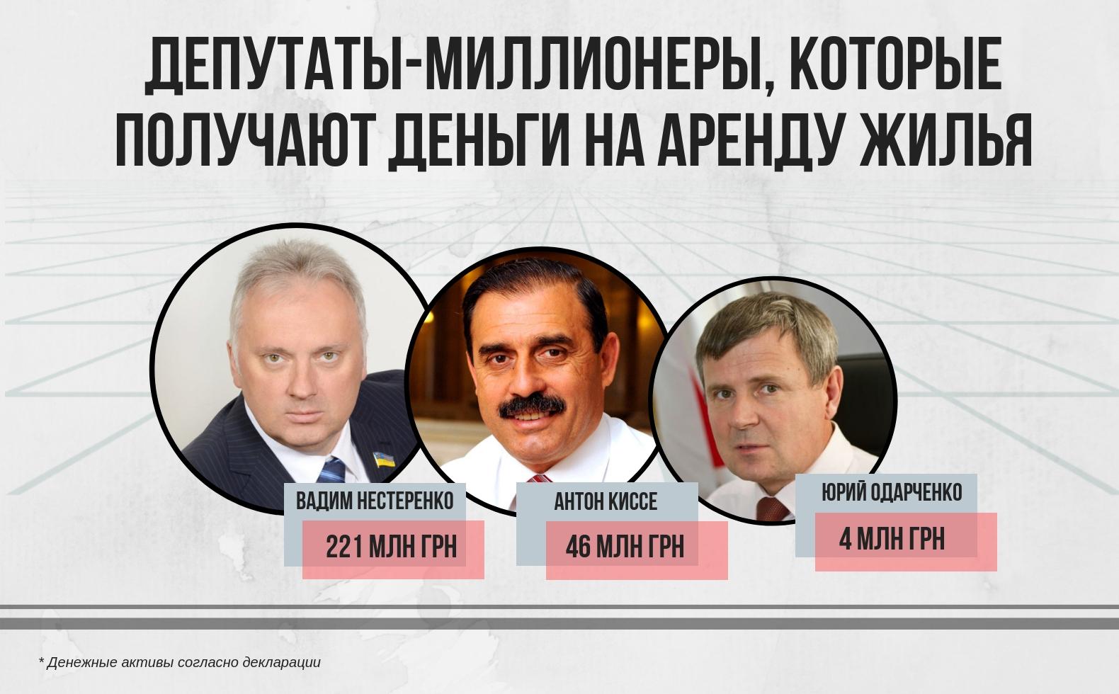 https://apostrophe.ua/uploads/21112018/37b84de9fcccec138e4e5ff9d7adda3c.jpg