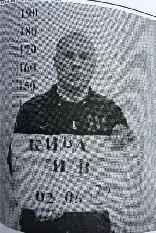 Переаттестацию полицейских могут временно приостановить, - советник главы МВД Варченко - Цензор.НЕТ 577