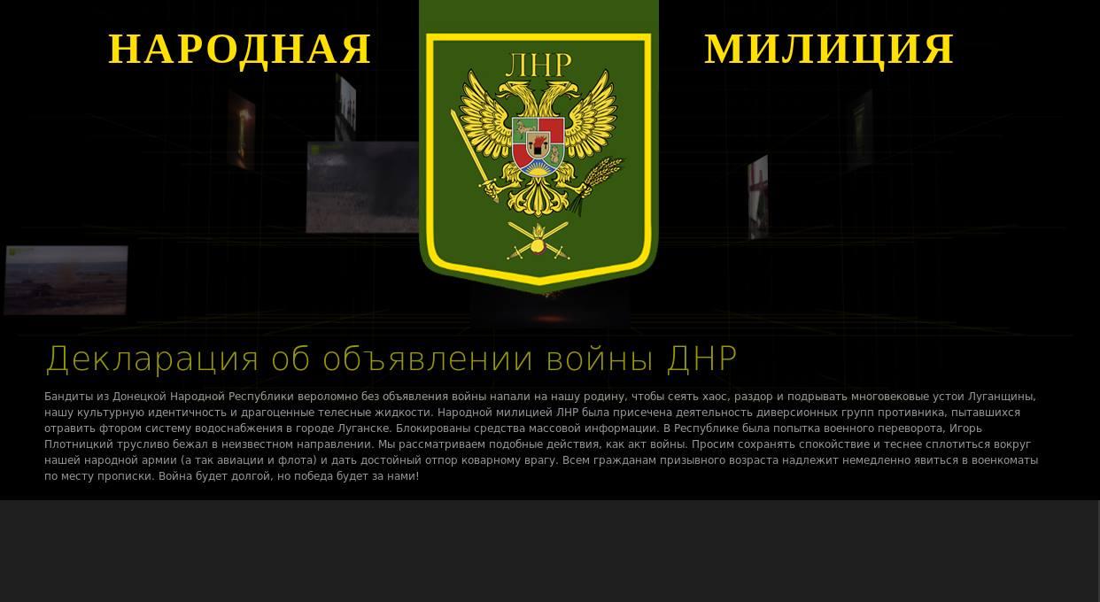 https://apostrophe.ua/uploads/22112017/6b296a2ca1a2e55c4e517efcbb8268d2.jpg