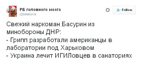 Мы должны предоставить Украине летальное вооружение, - Маккейн - Цензор.НЕТ 3523