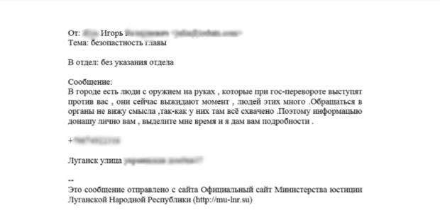 Российские офицеры бьют боевиков за отказы подписывать новые контракты, - разведка - Цензор.НЕТ 5021