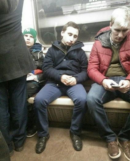 Украина выражает решительный протест из-за визита Путина в оккупированный Крым, - МИД - Цензор.НЕТ 2777