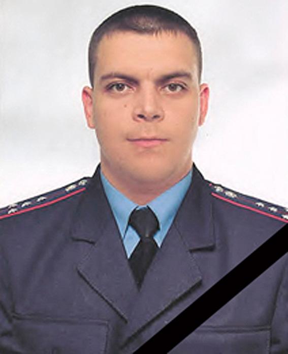 День траура объявили вТернопольской области всвязи с смертью 2-х полицейских