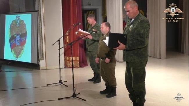 Украина уверена в урегулировании ситуации на Донбассе при введении миротворцев, - посол в ООН Ельченко - Цензор.НЕТ 2080