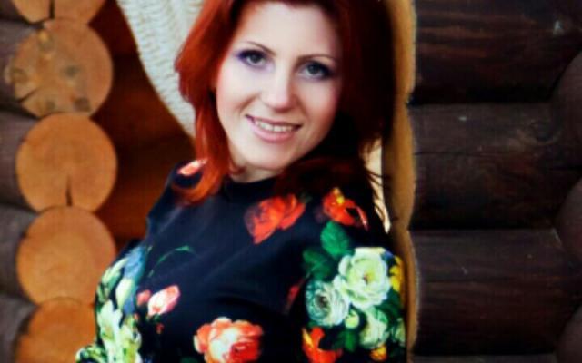 Под Харьковом зарезали женщину-адвоката— беспощадное убийство