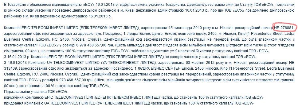 ГПУ подозревает Богатыреву в разворовывании 6,5 миллионов гривен. Ей грозит до 12 лет тюрьмы - Цензор.НЕТ 3593