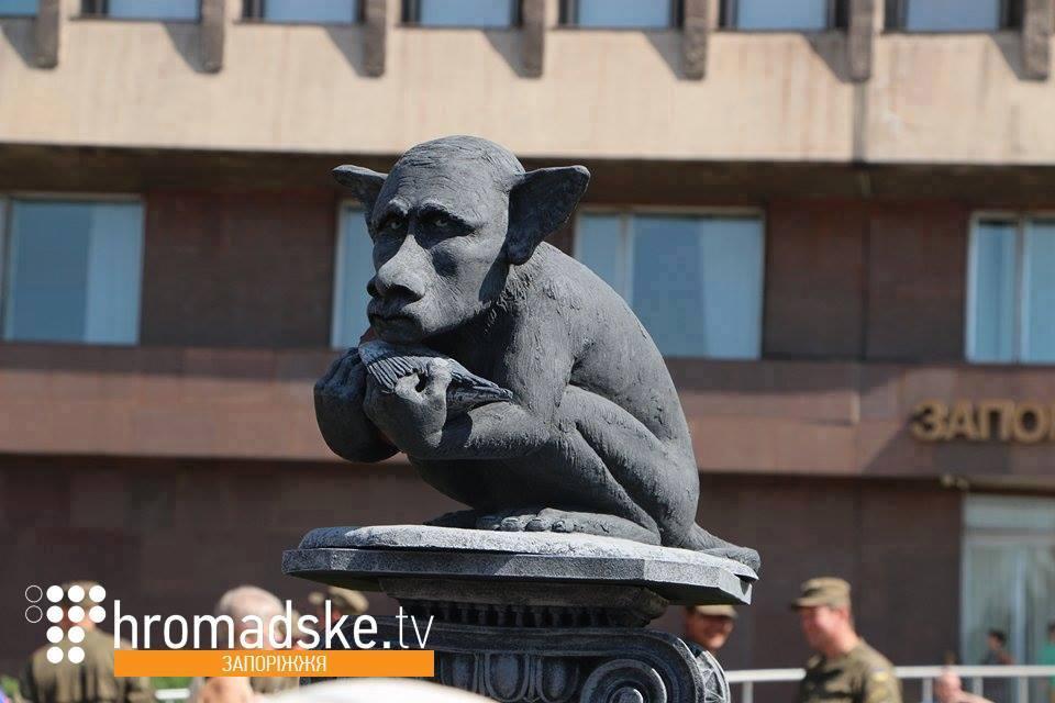 "На переговорах с ""Газпромом"" речь об авансе за транзит не шла. Обсуждались условия нового зимнего пакета,- ""Нафтогаз"" - Цензор.НЕТ 4595"