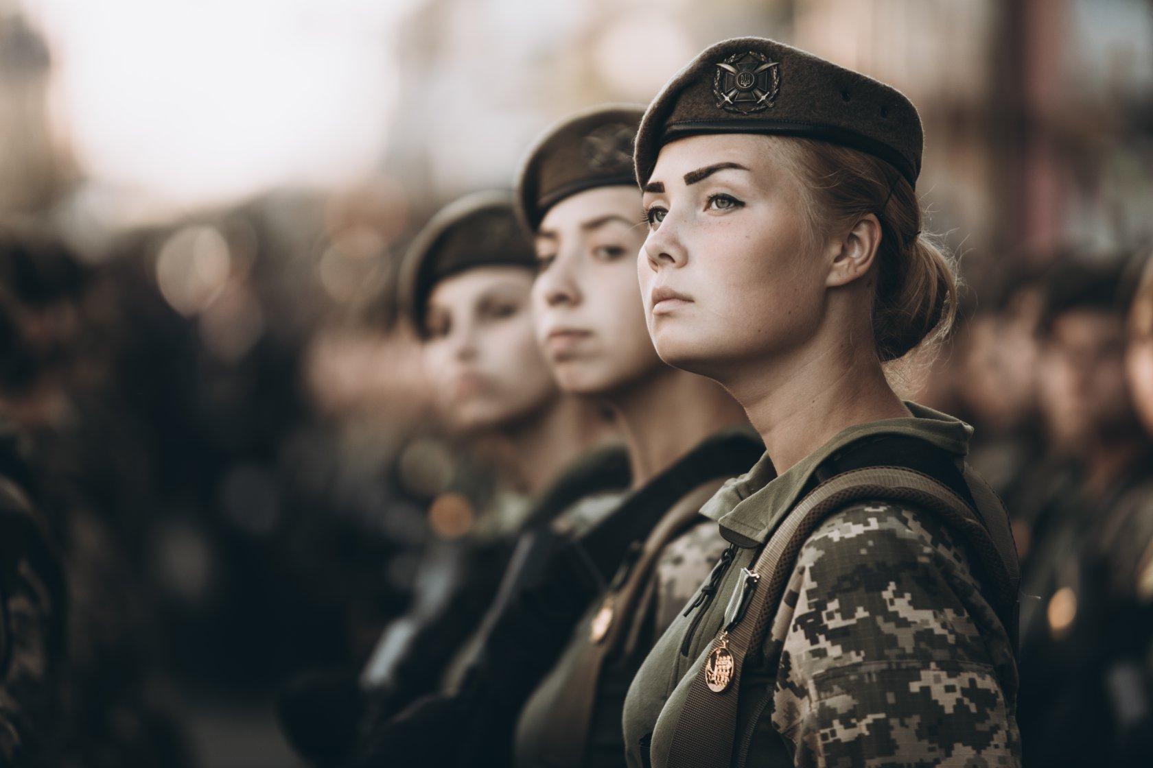 Фото красивых девушек украины, Где самые красивые девушки? В России или на Украине? 19 фотография