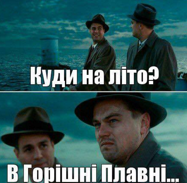 17:29 a href=http://wwwliveinternetru/users/5227673/post414422812/владимир высоцкий quot;он вчера не вернулся