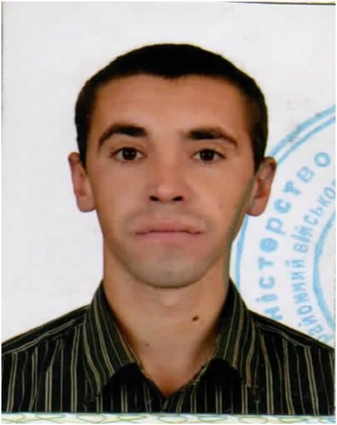НаДонбассе соружием дезертировал украинский военный