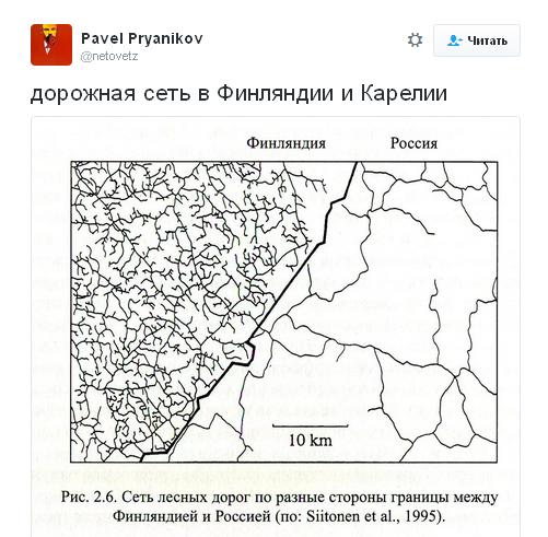 Картинки по запросу россия финляндия дороги
