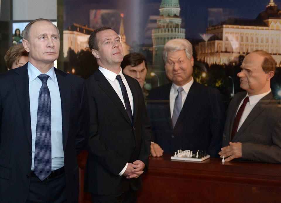 Инцидент с Су-24 противоречит международному праву. Нет ни извинений, ни предложений о возмещении ущерба, - Путин - Цензор.НЕТ 3306