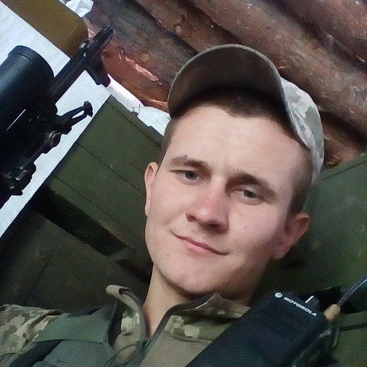 Штаб АТО: ссамого начала суток взоне АТО ранены четверо военных