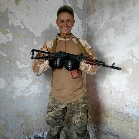 Под обстрелами боевиков погибли двое украинских военнослужащих— Штаб АТО