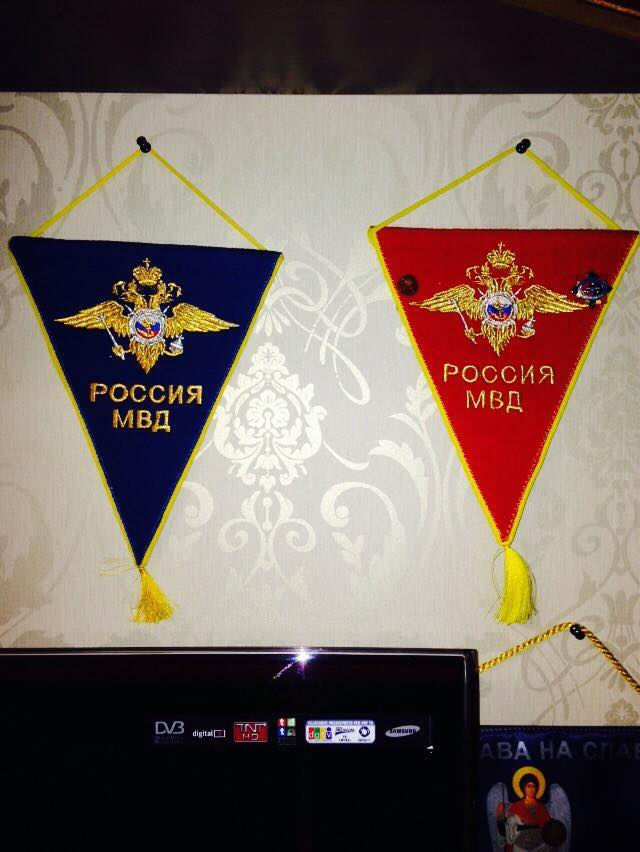 В Одессу вернулись демобилизованные артиллеристы 28-й бригады - Цензор.НЕТ 3732