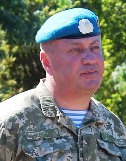 Картинки по запросу полковник Щербань