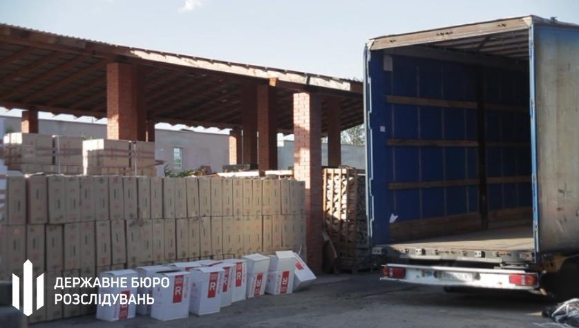 Картинки по запросу контрабанда в украине фотот
