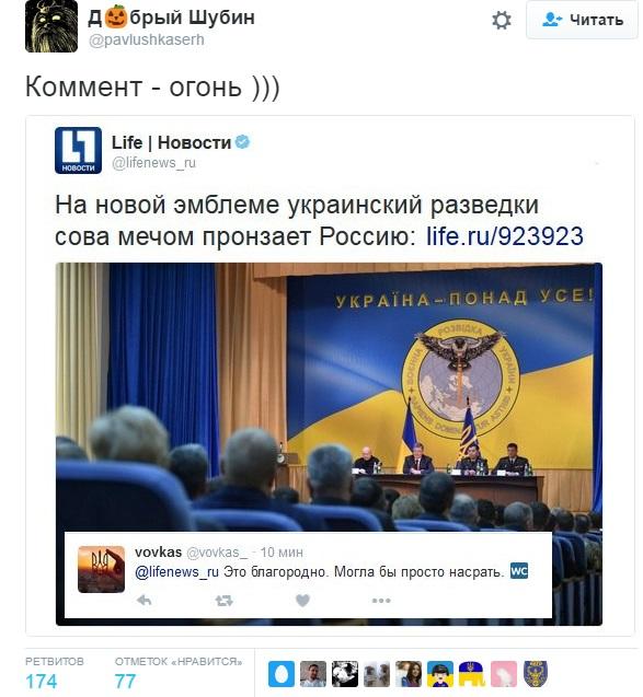 Высший спецсуд открыл дело о факте вооруженной агрессии РФ против Украины - Цензор.НЕТ 8037