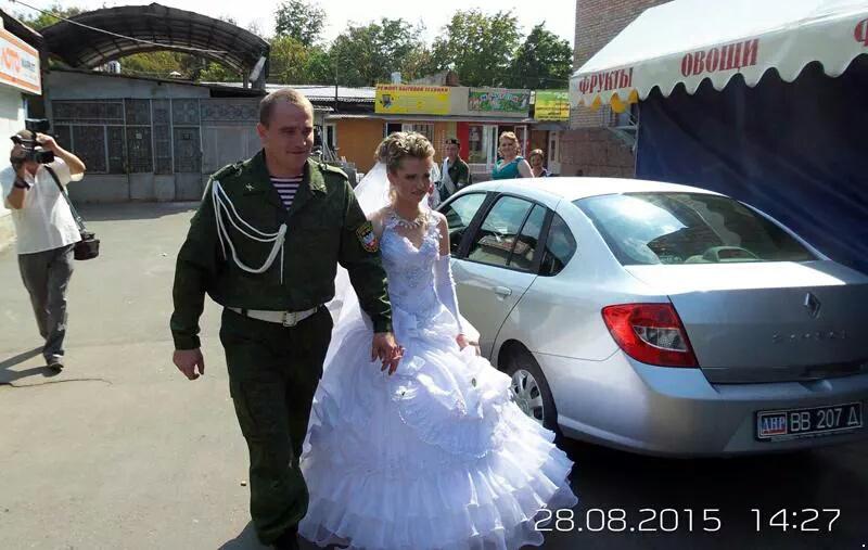 познакомиться с девушками из донецка и донецкой области украина