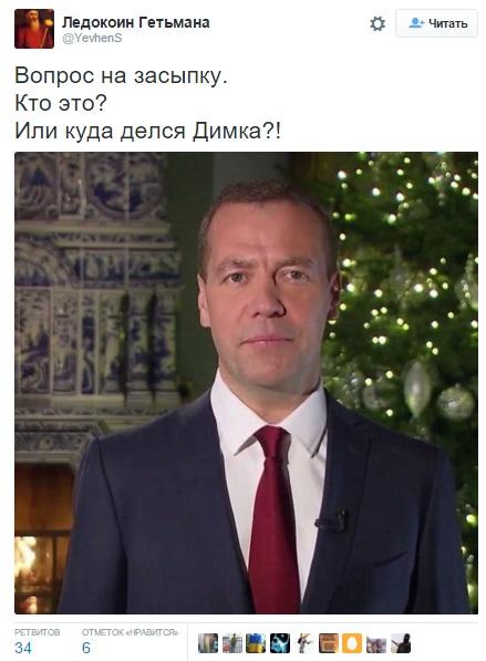 Жители оккупированного Крыма вновь скупают генераторы - Цензор.НЕТ 5862