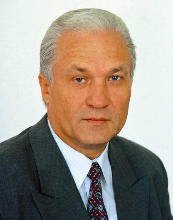 Скончался экс-глава Службы безопасности Украины