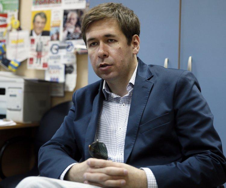 Адвокат рассказал, как сейчас обстоят дела у незаконно осужденных украинцев в России