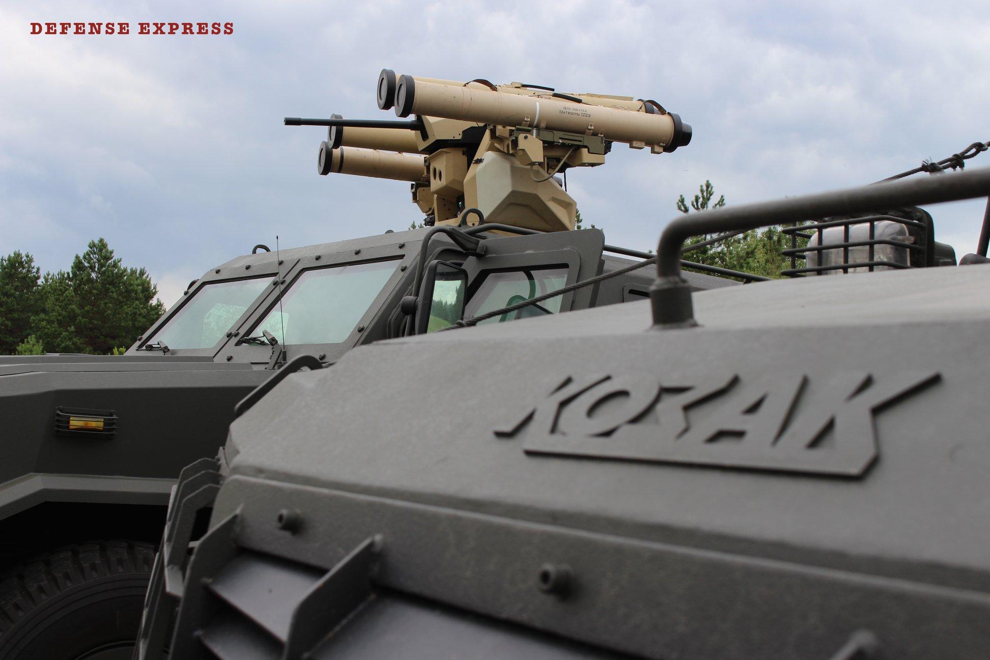 Ukraine News. Thursday 19 July. [Ukrainian sources] 014d20c41a1434c3b0387867cf166bd6