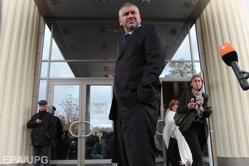 Адвокат Савченко о том, когда ожидать ее возвращения в Украину