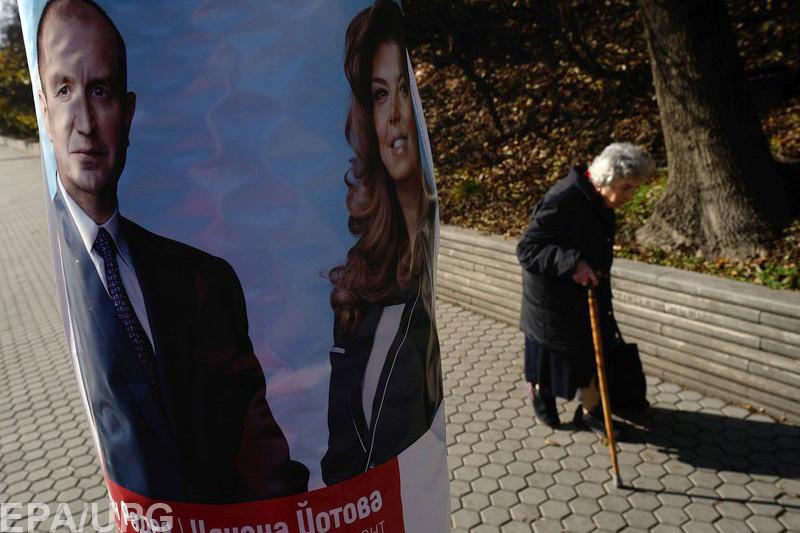Эксперты в один голос уверяют, что новому болгарскому президенту вряд ли удастся что-то радикально изменить во внешнеполитическом курсе страны