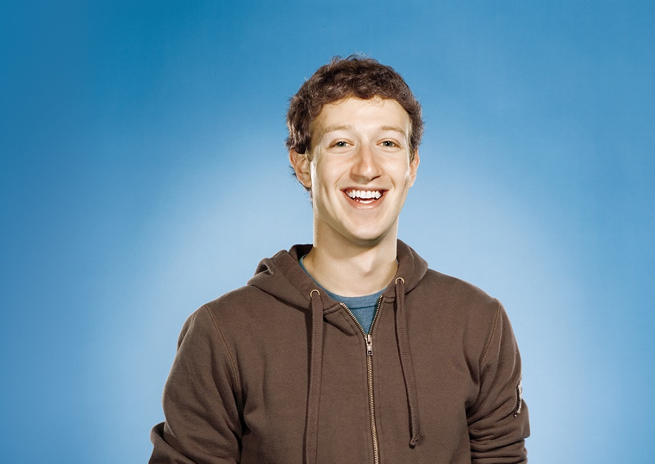 фейсбук просит фото лица объявления