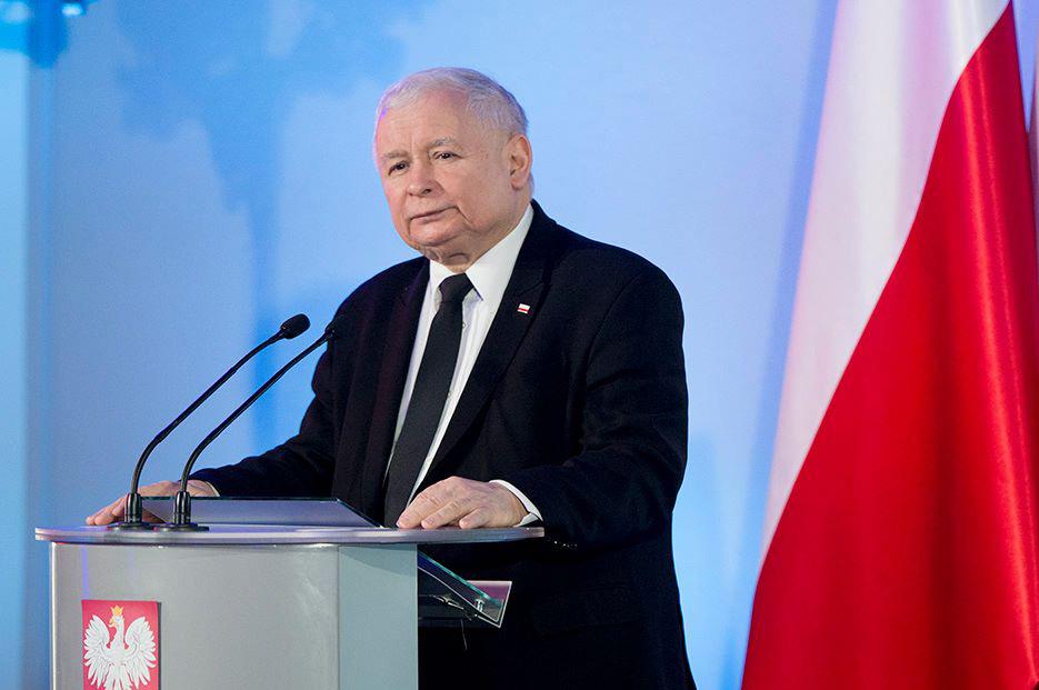 Киев переживает первый и очень глубокий кризис в отношениях с Варшавой