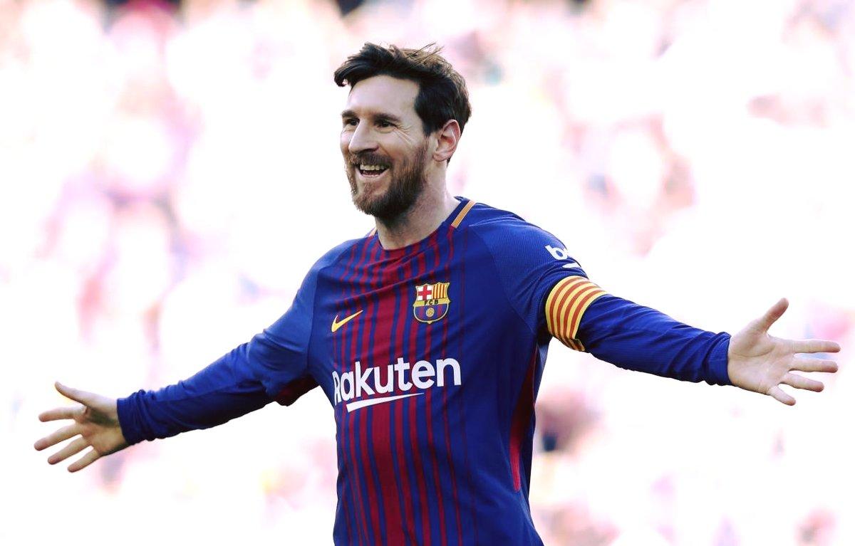 Барселона принимала Рому в четвертьфинале Лиги чемпионов