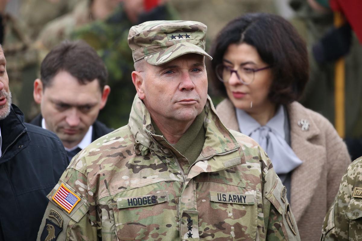 Росія може загрожувати Україні через Чорне море