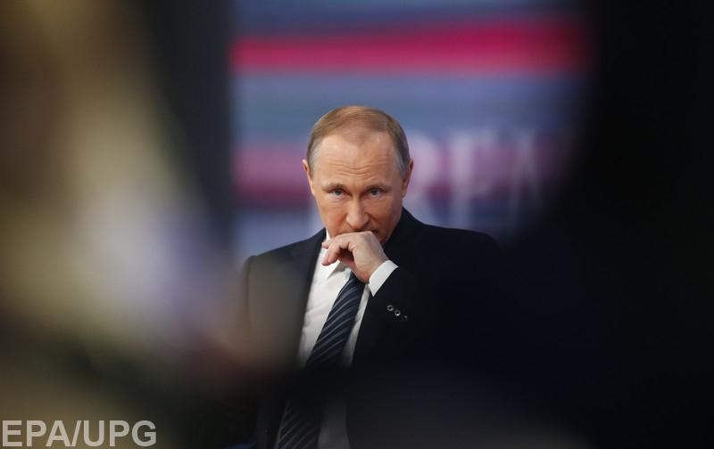 Дмитрий Орешкин считает, что попытки России расколоть Европу изнутри не принесут эффекта