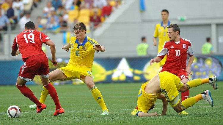 Разгромив аутсайдера, команда Фоменко не улучшила свое положение