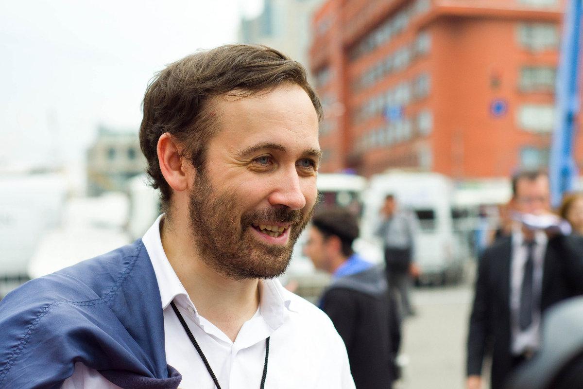 Российский депутат о прекращении войны, отказе от Минских соглашений и реформах в Украине