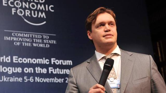 Что скрывает в декларации Дмитрий Сенниченко