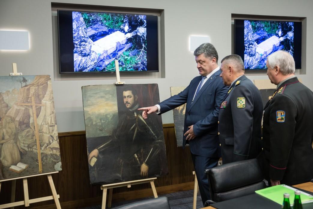 Russian - Ukraine News. Sunday 23 September. [Ukrainian sources] 085bf15f14b793b55971c7d314d60590