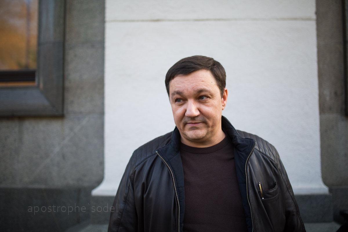 Военный эксперт рассказал о соотношении сил на Донбассе и том, как может закончиться война