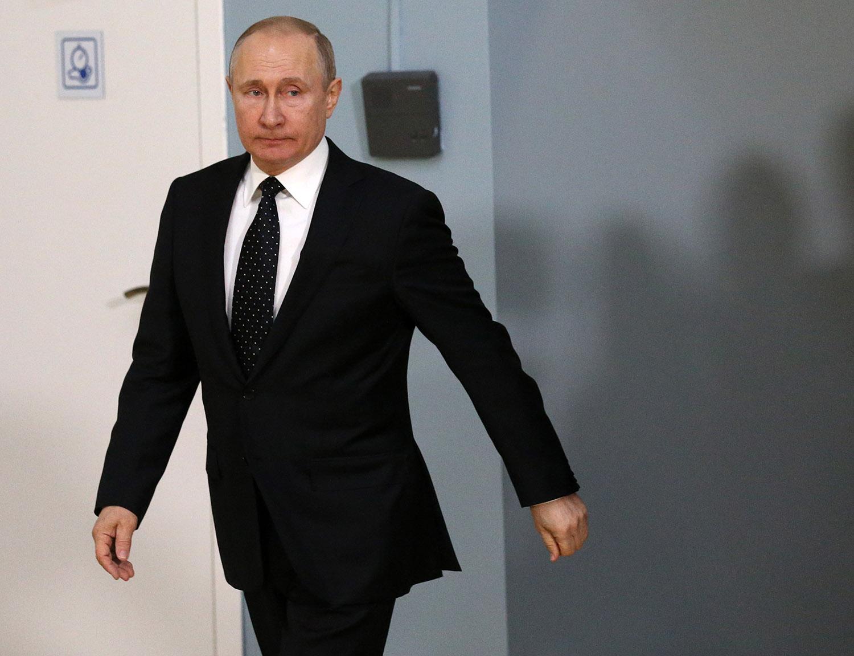 Зеленский не хочет  встречаться сПутиным лично— Квасьневский